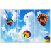HIGH FLYING BALLOONS MULTI SKYPANELS